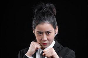 南京保镖公司的女保镖雇佣费用高吗?
