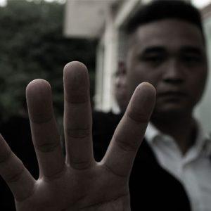 上海找私人保镖要多少钱?
