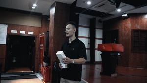 雇上海私人保镖要多少钱?
